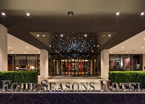 four-seasons-london-room-suggestion