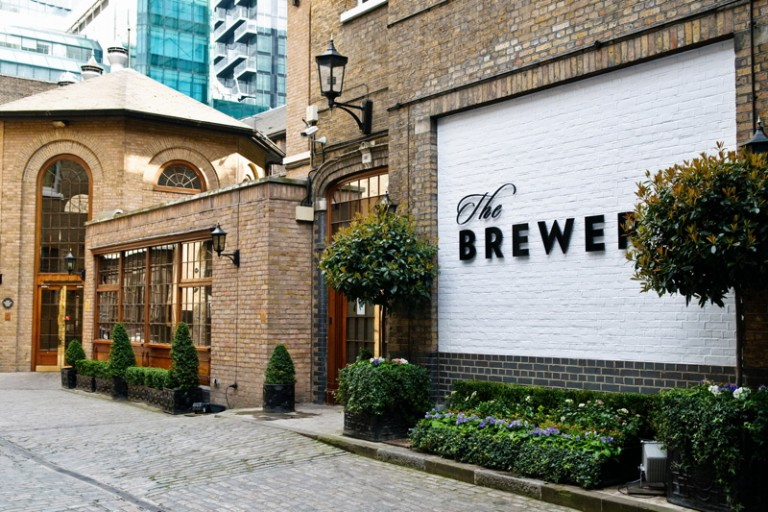 10.-Coco-Wedding-Venues-in-London-The-Brewery