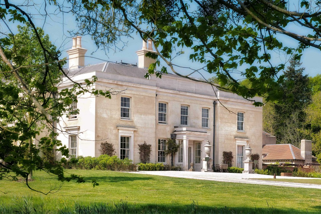 1.limewood-hotel-hampshire-ben-pentreath-architecture-xl-5